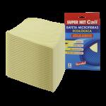 Bayeta amarilla 24 Unidades Super Net Cali
