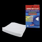 Bayeta microfibras blanca 3 Unidades Super Net Cali