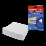 Bayeta microfibras blanca 6 Unidades Super Net Cali