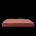 Bayeta multiusos microfibras Rosa 6 Unidades Super Net Cali