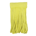 fregona de microfibras industrial 350 gramos Super Net Cali