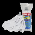 Fregona para suelos antideslizantes 1 Unidad Super Net Cali