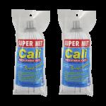 Fregona para suelos antideslizantes 2 Unidades Super Net Cali