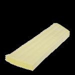 Recambio mopa suelos 40 cm 3 Unidades Super Net Cali