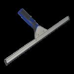 Limpiacristales ergonómico 45 cm Super Net Cali