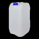 Garrafa de 25 litros Super Net Cali