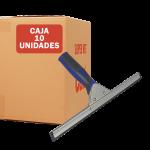 Limpiacristales ergonómico 35 cm Super Net Cali 10 uds