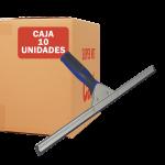 Limpiacristales ergonómico 45 cm Super Net Cali 10 uds