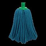 Fregona Microfibra Super Net Cali verde 240 g
