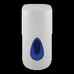 Dispensador de jabón Super Net Cali