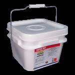 Enzimas cítricas para papelera higiénica 150 Unidades Super Net Cali
