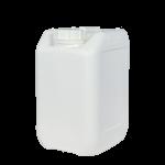 Garrafa de 5 litros blanca Super Net Cali