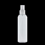 Botella spray pulverizador 12 Unidades Super Net Cali
